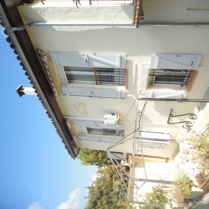 Offres de vente Villa La Trinité (06340)