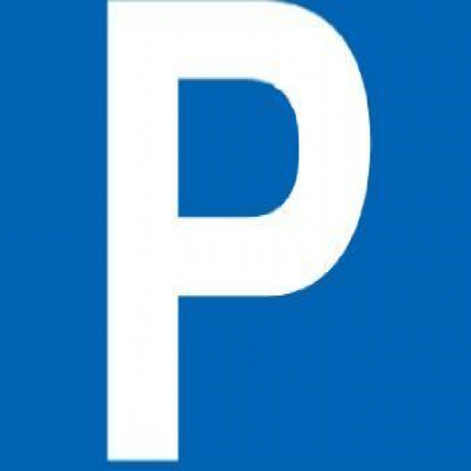 Offres de vente Garage La Trinité (06340)
